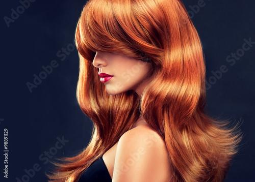 Biosilk  hairgalleryde