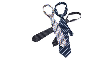 Men's neck tie