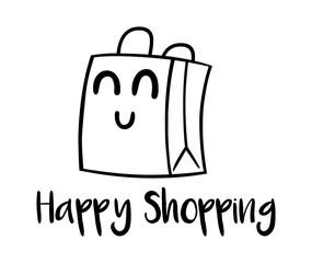 compra_feliz