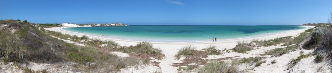 Sandy Cape Recreational Park, Western Australia
