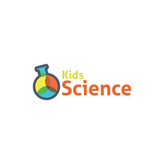 Science Vector Template