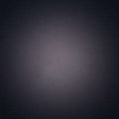 Grey texture wall dark edges