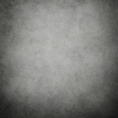 Grunge gray texture or background with Dirty or aging.