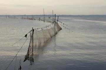 fishing nets 5
