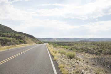 american motorway