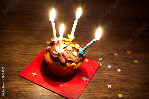 Geburtstagsgrusse Stockfotos Und Lizenzfreie Bilder Auf Fotolia Com