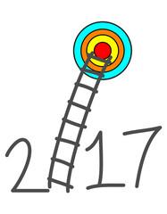 2017 hedefi