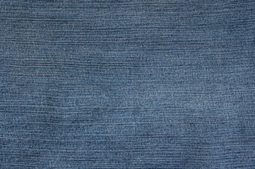 Jeans background. Texture
