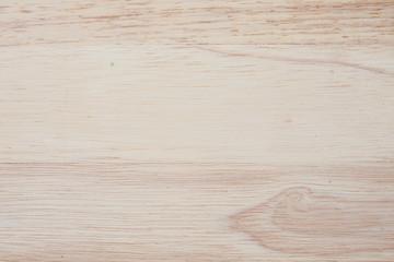 Worn out kitchen wooden board texture