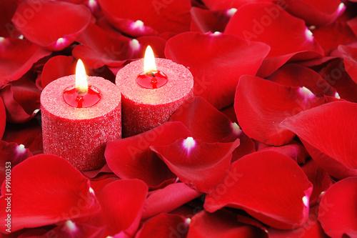 сердце свеча доски  № 3937847 бесплатно