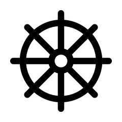 Photos, illustrations et vidéos de samsara