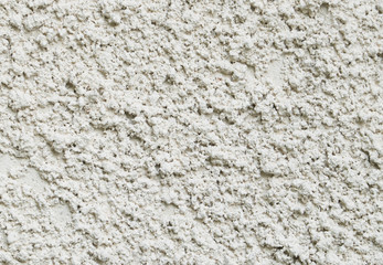 Rough concrete texture background wall
