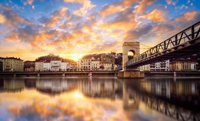 Vienne, France, Isère