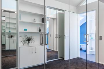 Wohnung Luxus