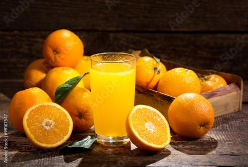 еда апельсин сок food orange juice  № 613514 загрузить