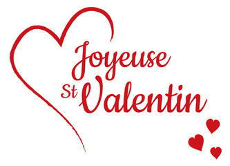 Search photos by ms joyeuse st valentin thecheapjerseys Image collections