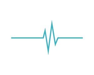 Pulse Line Logo