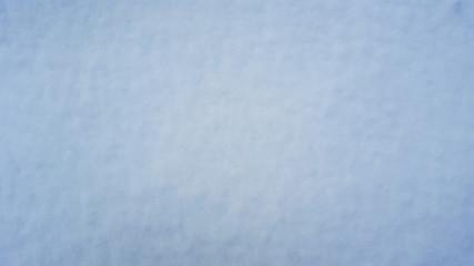 Kar arkaplanı