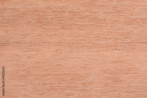 Pale Wood Background Light Wooden Floor Texture Stock Photo And