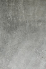 cement mortar wall texture background