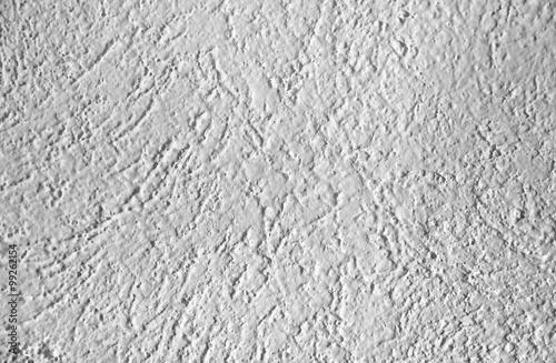 sfondo di intonaco bianco effetto granuloso immagini e