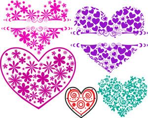 Heart v5 -fo91