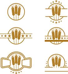 spica emblem