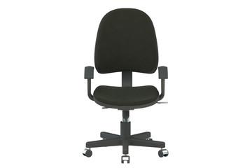 Desk chair Fototapete
