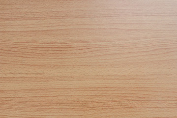Brown plywood texture background. Pitch pattern of wood arranged beautifully.