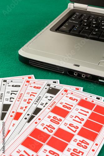 Casino 99 Скачать