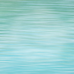 Abstract motion blur of water on canvas background, pastel background