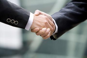 gesellschaften gmbh gründen oder kaufen success GmbH kaufen gmbh kaufen vertrag