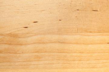Plywood textured