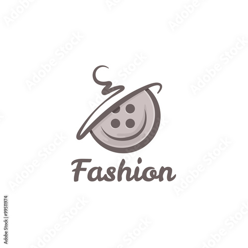 Fashion Logo Design Online Free
