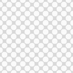 Geometric pattern, seamless background.