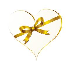 herz,herzform,schleife,geschenkschleife,geschenk,liebe,liebling,valentin,valentinstag,14 februar