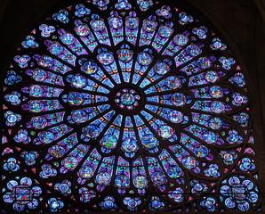 Kathedraal Notre-Dame de Paris