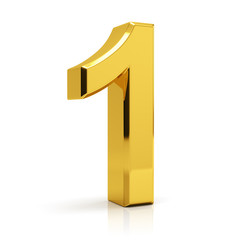 number one photos royalty free images graphics vectors videos