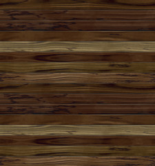 wood texture generated background
