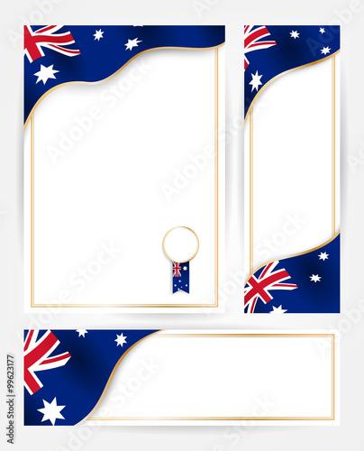 flag flyers