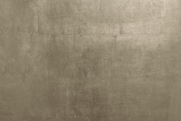 luxury background gray