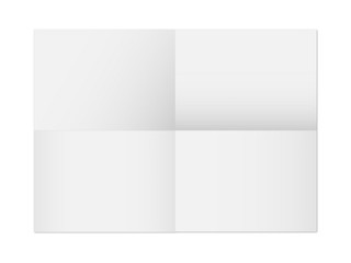Sheet bented 4