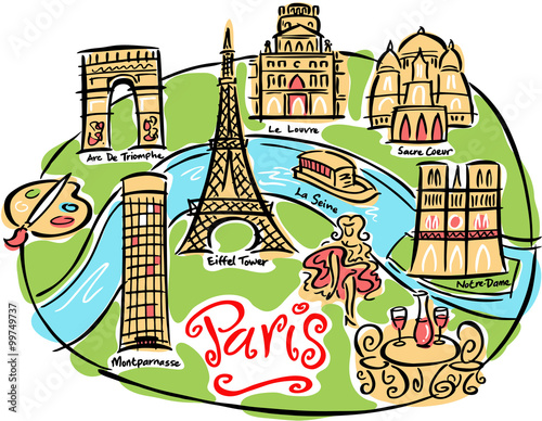 Illustrated Map Of Paris on photography of paris, high resolution map of paris, simplified map of paris, fun map of paris, highlighted map of paris, religion map of paris, english map of paris, watercolor of paris, large map of paris, travel map of paris, white map of paris, detailed street map of paris, printable map of paris, outlined map of paris, antique map of paris, color map of paris, illustration of paris, interactive map of paris, history map of paris, sports map of paris,