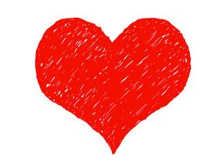 Site de rencontre flash love