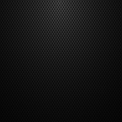 Dark texture, vector background