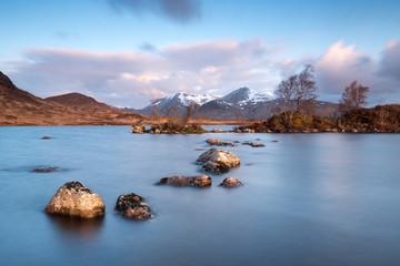 Scotland Buachaille etive Mor