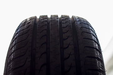 Surface Tire