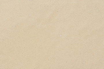 White plastic texture white wall background.