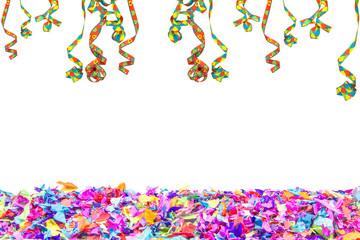 Carneval - Party - Fete - Fest