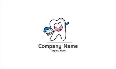 Family Dental, Dental Care, Healtthy